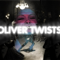 The Oliver Twists - The Oliver Twists